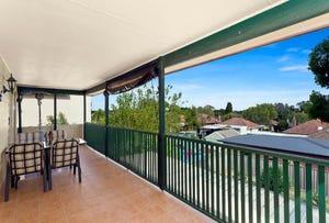 30 Hinemoa Street, Panania, NSW 2213