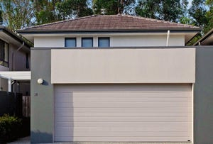 21/2 Jefferson Court, Upper Coomera, Qld 4209
