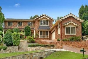 40 Ashley Avenue, West Pennant Hills, NSW 2125
