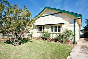 15 Talbot Road, Guildford, NSW 2161