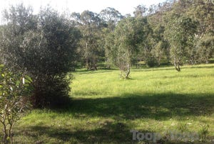 Section 5668 Norman Road, Yatala Vale, SA 5126