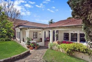 8 Vista Street, Greenwich, NSW 2065
