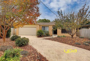 15 Retreat Place, Werribee, Vic 3030