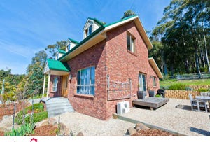361 Strickland Avenue, South Hobart, Tas 7004