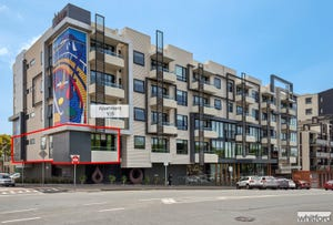 103/6 Bellerine Street, Geelong, Vic 3220