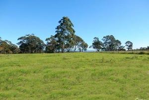89 Cairnes Rd, Glenorie, NSW 2157