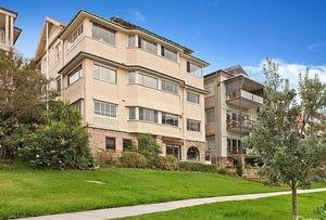 3&4/36 Milson Road, Cremorne Point, NSW 2090