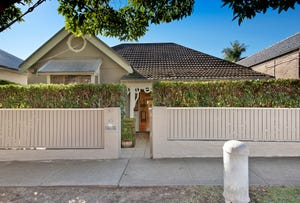 5 Gilderthorpe Avenue, Randwick, NSW 2031