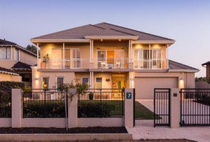 7 Karla Place, City Beach, WA 6015