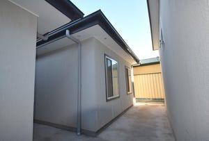 77A William Street, Blacktown, NSW 2148
