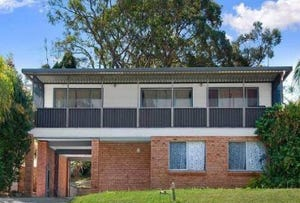31 Donnelly Road, Arcadia Vale, NSW 2283