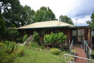 14 Main Street, Comboyne, NSW 2429