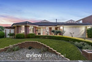 20 Kippenross Drive, Narre Warren South, Vic 3805