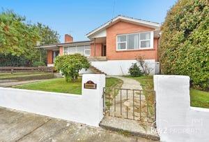 2 Proctor Street, Newnham, Tas 7248
