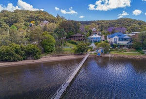 92 Brisbane Water Drive, Tascott, NSW 2250