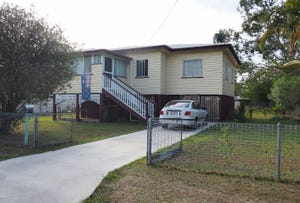 302 Pallas Street, Maryborough, Qld 4650