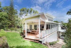 11A Laurie Street, Carina Heights, Qld 4152