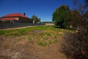 Lot 100, 21 Gillerton Terrace, Edithburgh, SA 5583