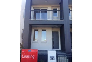 98  Lord Sheffield Circuit, Penrith, NSW 2750