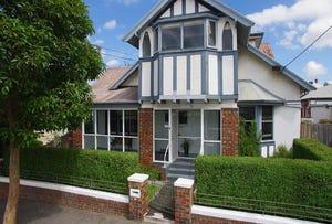 9 Villamanta Street, Geelong West, Vic 3218