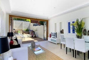 105 Lord Street, Newtown, NSW 2042
