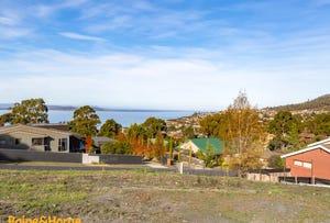 53A Diamond Drive, Blackmans Bay, Tas 7052