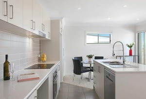 34/117 Redfern Street, Macquarie, ACT 2614