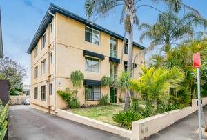 2/100 Gowrie Street, Erskineville, NSW 2043