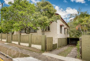 18 Cartwright Street, Windsor, Qld 4030