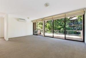 17/4 Peckham Avenue, Chatswood, NSW 2067