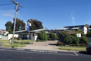 8/27 Beach Street, Merimbula, NSW 2548