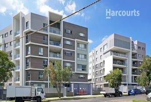 31/12-20 Tyler Street, Campbelltown, NSW 2560