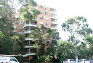 15/1 Broughton Road, Artarmon, NSW 2064