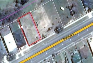 301 Gladstone Street, Maryborough, Vic 3465