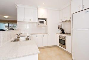 6/3 Fantail Avenue, Warriewood, NSW 2102