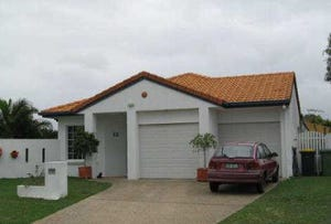 4  Cathy Court, Slade Point, Qld 4740