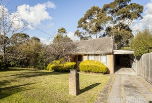 9 Griffiths Court, Mount Waverley, Vic 3149