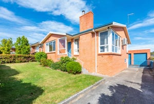 6 Henrietta Grove, West Launceston, Tas 7250