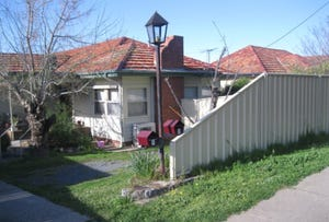 1 & 2/ 334 Borella Road, East Albury, NSW 2640