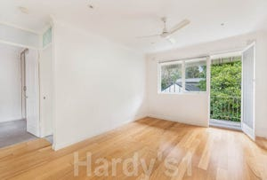 8/59 Gladstone St, Newport, NSW 2106