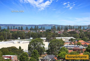 115/8 Ashton Street, Rockdale, NSW 2216