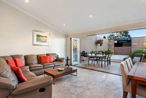 42 Falcon Street, Crows Nest, NSW 2065