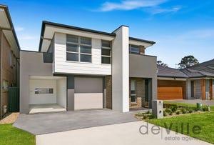 15 Kunic Street, Riverstone, NSW 2765