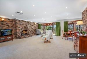 6 Raym Road, Kenthurst, NSW 2156