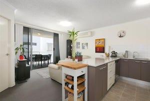 601/8 Cordelia Street, South Brisbane, Qld 4101