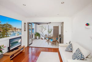 8/40 East Esplanade, Manly, NSW 2095