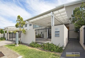 4/14 Wagner Road, Clayfield, Qld 4011