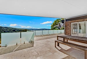 2a Merridong Road, Elanora Heights, NSW 2101