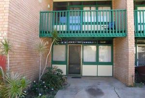 3/22 Chick Court Units, Kalbarri, WA 6536
