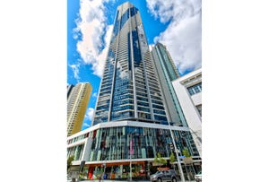 405/501A Adelaide Street, Brisbane City, Qld 4000